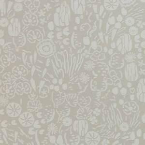 Farrow And Ball Papier Peint : port offert farrow ball papier peint atacama ~ Farleysfitness.com Idées de Décoration