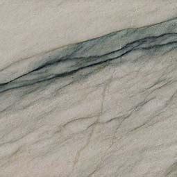 quartzite countertops     wholesale