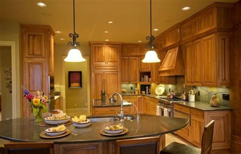 color in kitchen 78 best images about tuscan kitchens on medium 2311