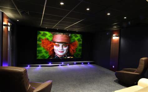 bureau de tabac cholet plus salle de cinema 28 images tsf tous les moyens