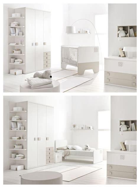 ladari x camerette bambini camerette evolutive e mobili trasformabili belv 236 camerette