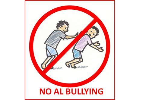 No Al Bullying Memes - no al bullying memes 28 images bullying o acoso escolar reportaje especial no al bullying
