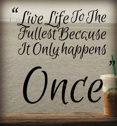 Quotes Famous Quotesgram
