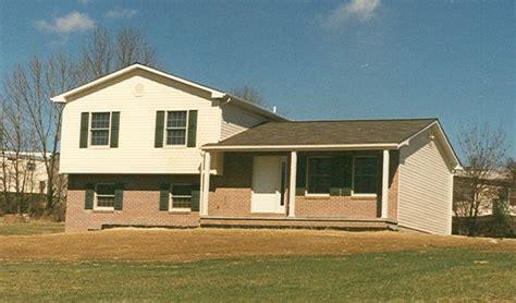 multi level homes multi level homes