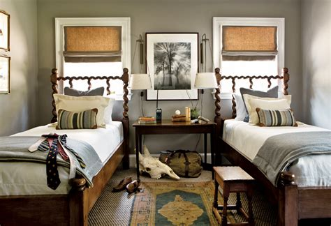 boys room colors oh boy sophisticated bedrooms design dazzle