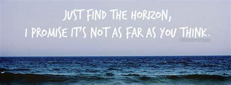 Beach Quotes Inspirational Quotesgram