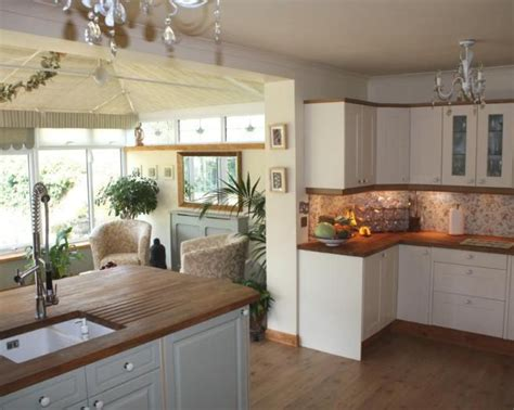 kitchen extensions ideas kitchen extension design ideas photos inspiration