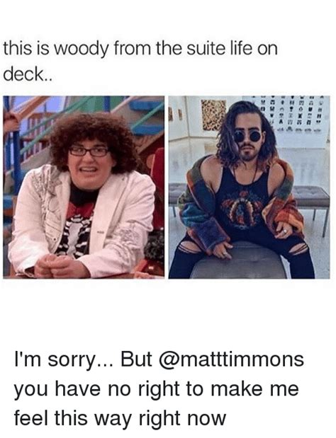 Cast Of Suite On Deck Woody by Memes Memes Of 2016 On Sizzle Friends