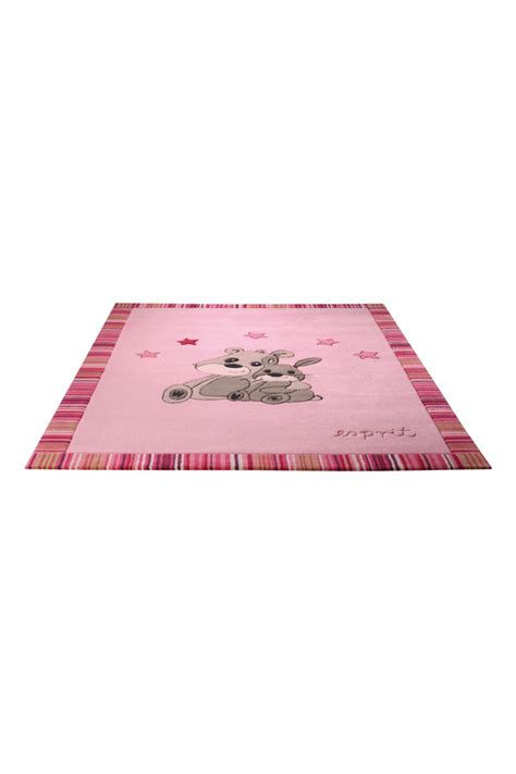 tapis de bebe davaus net tapis chambre bebe esprit home avec des id 233 es int 233 ressantes pour la conception de