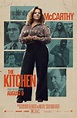 The Kitchen (2019) Pictures, Trailer, Reviews, News, DVD ...