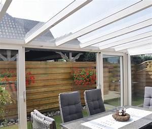 Wintergarten Bausatz Preis : wintergarten aluminium sicherheitsglas 4 m tief kaufen ~ Whattoseeinmadrid.com Haus und Dekorationen