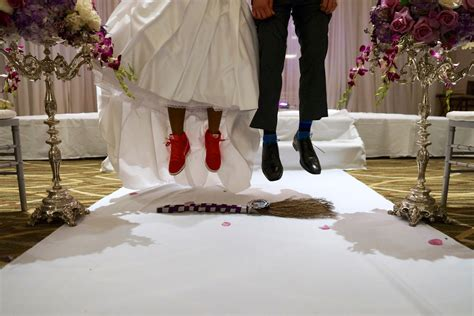 fascinating wedding traditions    world page