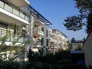 L Archipel Saint Bonnet De Mure : le square sier constructeur immobilier lyon promoteur immobilier neuf lyon ~ Melissatoandfro.com Idées de Décoration