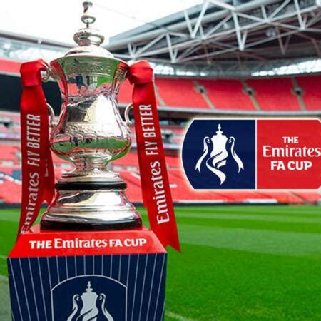 Premier League predictions and free betting tips - Online ...