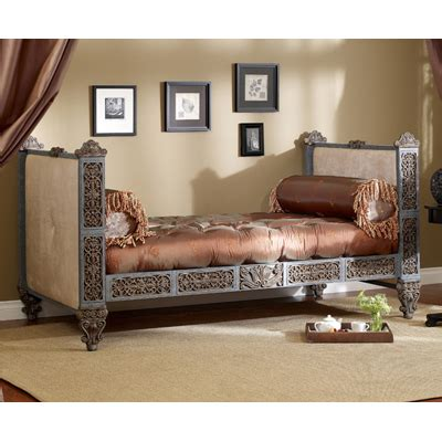Discount Wesley Allen Furniture Shop Discountoutlet