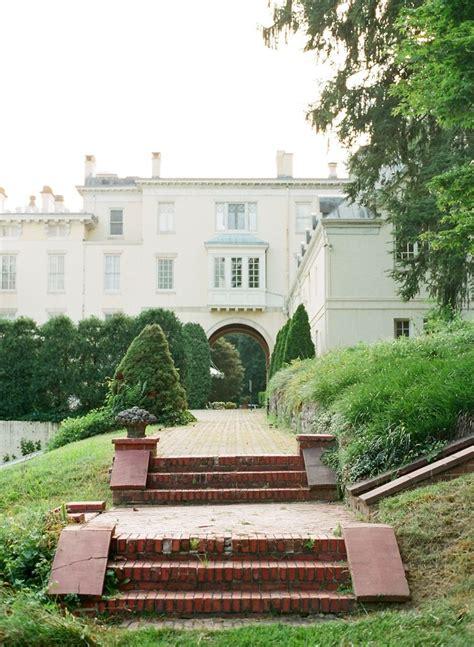 maryland estate wedding  jodi miller photography