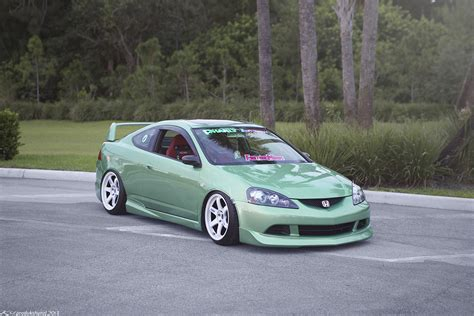 boosted02types acura rsx mppsociety