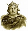 Louis VI of France - Simple English Wikipedia, the free ...