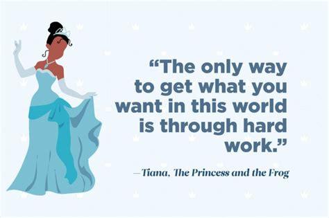 disney princess quotes    readers digest