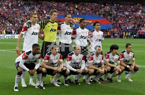 Манчестер юнайтед / manchester united. The Football Kit Room: 2011 Manchester United UCL Final Kit