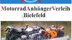 Anhänger Mieten Wuppertal : anh nger g nstig mieten in paderborn ~ Buech-reservation.com Haus und Dekorationen
