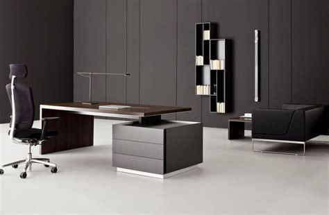 Office Furniture Images by Modern Office Desk Furniture For Desktop 14 Hd Wallpapers