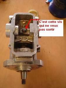 Pompe Injection Cav 3 Cylindres : refection de pompe lucas et blocage renault m canique lectronique forum technique ~ Gottalentnigeria.com Avis de Voitures