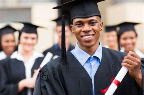 alternatives    year degree careerbuilder