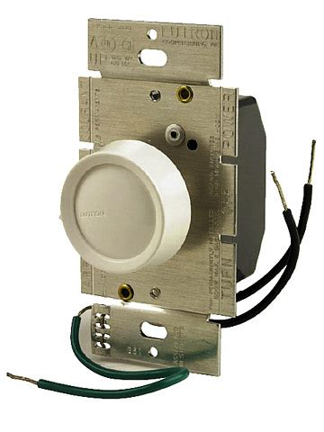 About Switches Single Pole Three Way Four Dimmer