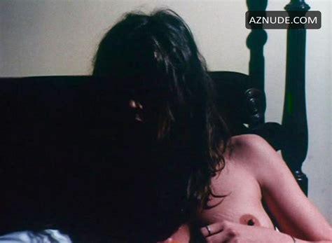 Welcome To Arrow Beach Nude Scenes Aznude