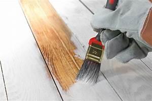 Lackiertes Holz Mit Acrylfarbe Streichen : holz mit kreidefarbe streichen anleitung in 5 schritten ~ Watch28wear.com Haus und Dekorationen