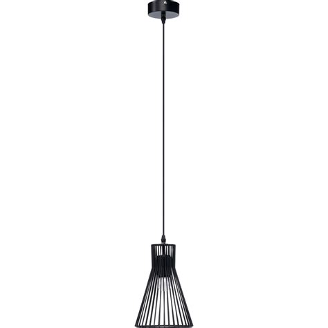 suspension exterieure leroy merlin suspension design gael m 233 tal noir 1 x 60 w mathias leroy merlin