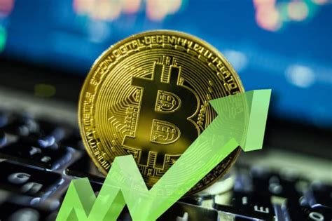 Crypto assets to fiat cash converter. Bitcoin Breaks Into Top-10 Largest Global Currency Leaving behind Canadian (CAD) and Australian ...