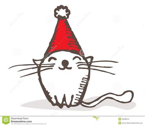 cool easy christmas drawings halloween holidays wizard