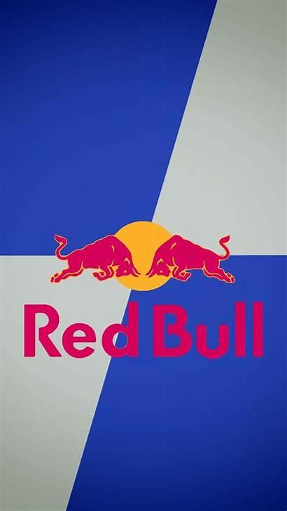 Bull Iphone Wallpapers Redbull Palace Racing Bulls