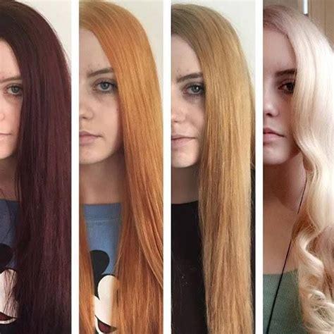 25 Best Ideas About Lighten Dark Hair On Pinterest