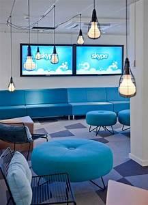 skype office stockholm ps arkitektur e architect
