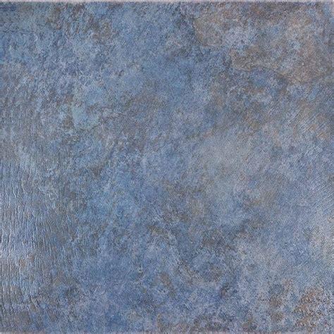 blue porcelain tiles tiles inspiring blue gray ceramic floor tile blue gray ceramic floor tile blue ceramic subway