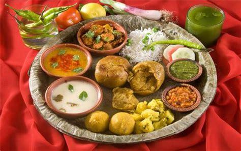 mp cuisine food in sagar cuisines of sagar bakeries in sagar