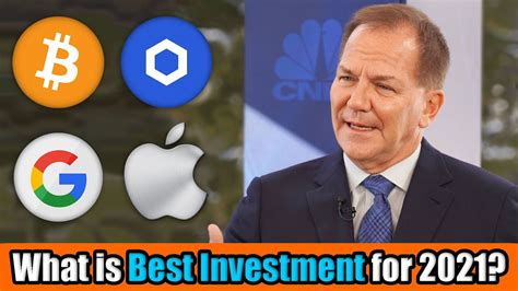 In particular, this provider makes the. REVEALED: What is the Best Investment for 2021 to Make You ...