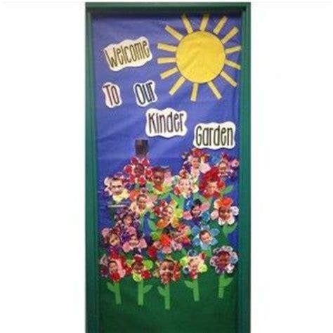1000 ideas about garden theme classroom on pinterest
