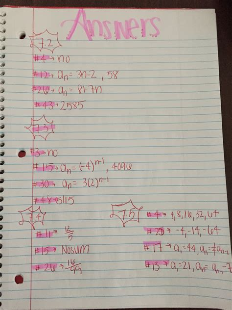 holt algebra 2 chapter 7 test form a answers holt algebra 2 chapter 5 test answer key holt algebra 2