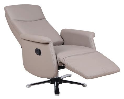 siege relaxation fauteuil de relaxation pas cher