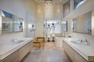 designer master bathrooms master bath modern bathroom minneapolis by partners 4 design