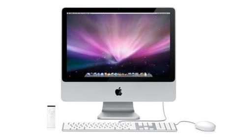10 Cose Da Fare Con Il Tuo Nuovo Mac!