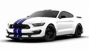 2020 Ford Mustang Mach 5 - Price Msrp