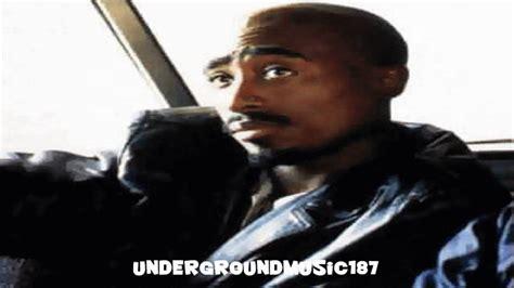 Tupac Shed So Many Tears Remix by Domena Himalaya Nazwa Pl Jest Utrzymywana Na Serwerach
