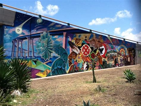 chicano park murals targeted as barrio logan celebrates murals chicano park s 43rd
