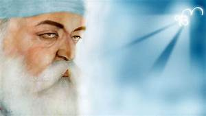 Religious Wallpapers Sikhism - Wallpaper Cave
