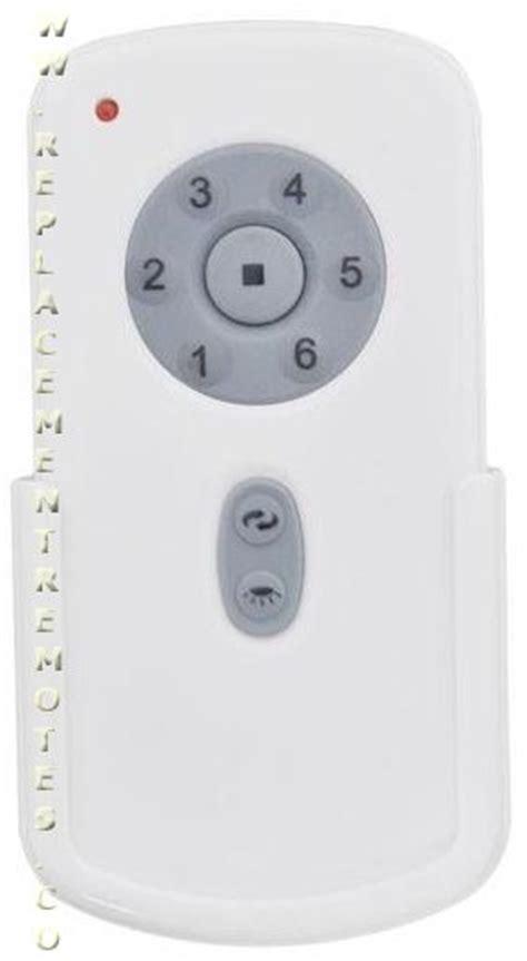 hton bay fan remote not working buy hton bay uc787gt ceiling fan remote control